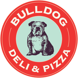 $20 Gift Certificate to Bulldog Deli in Greeley, CO. ($20 Value)