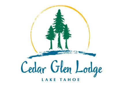 2 Night Stay in North Lake Tahoe ($780 Value)