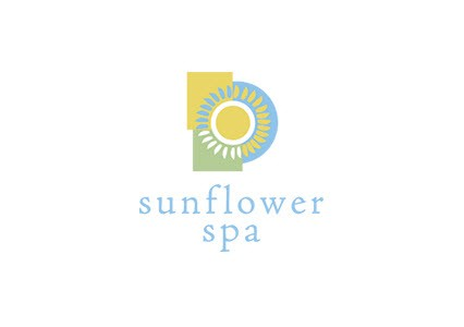 $25 Gift Certificate to the Sunflower Spa ($25 Value)