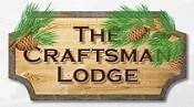 2 Night Stay at The Craftsman Lodge in Rye, CO ($600 Value)