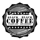 Black Black Coffee ($20 Value)