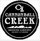 Cannonball Creek Brewing Company ($50 Value)