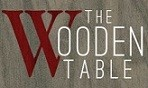 The Wooden Table Gift Certificate ($50 Value)