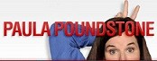 Autographed Paula Poundstone DVD ($26 Value)